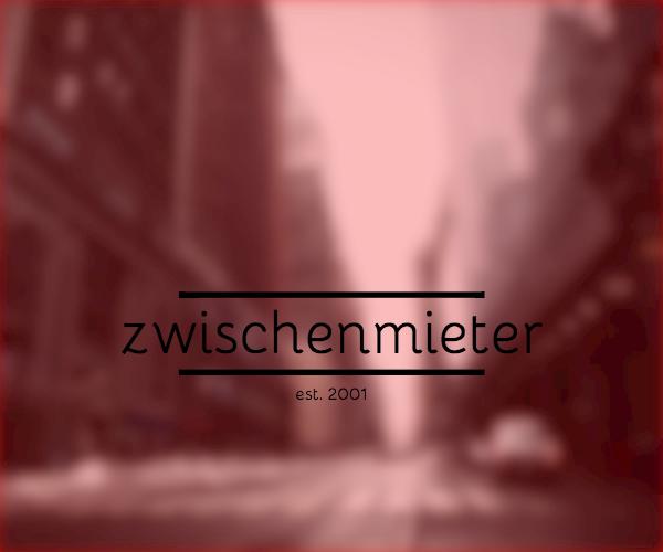 Logo Zwischenmieter.de
